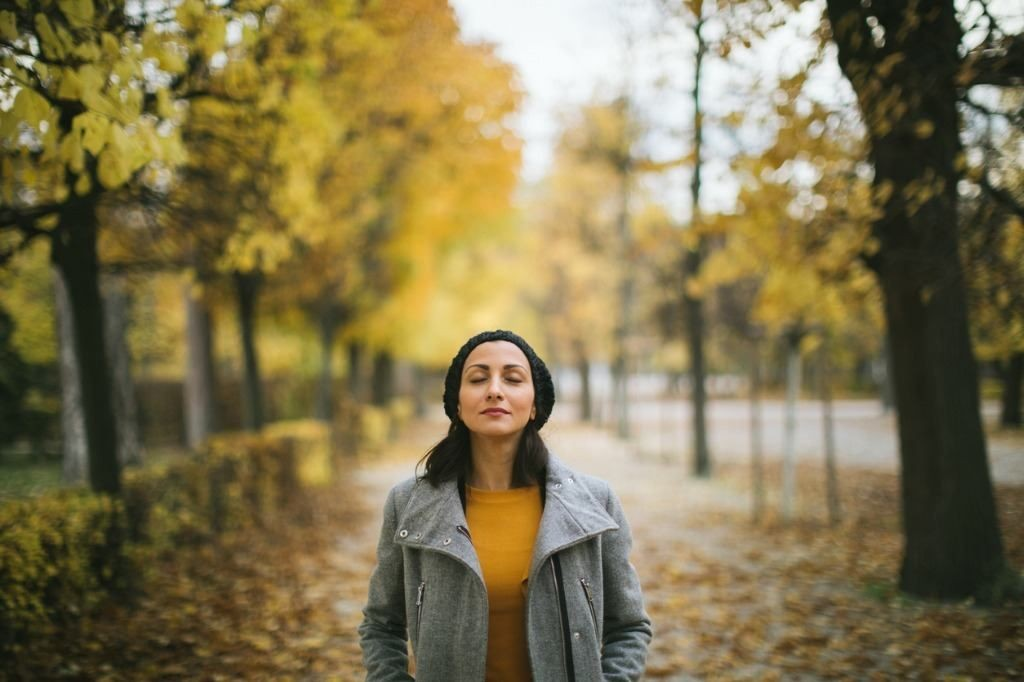 Mindfully Manifest a New Beginning