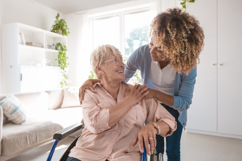 Why is karma yoga an important vehicle for conscious awakening?