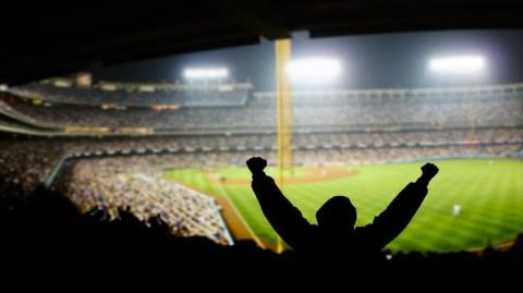 baseballdream