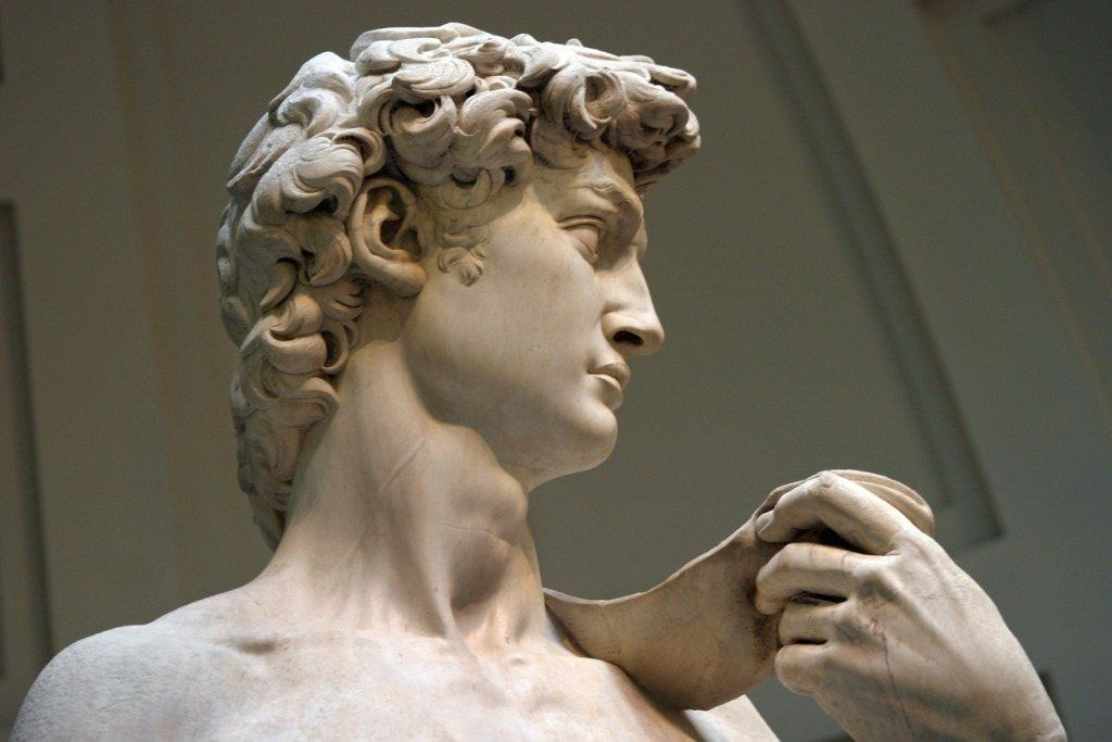 Mark Nepo's Weekly Reflection: Releasing the Divine