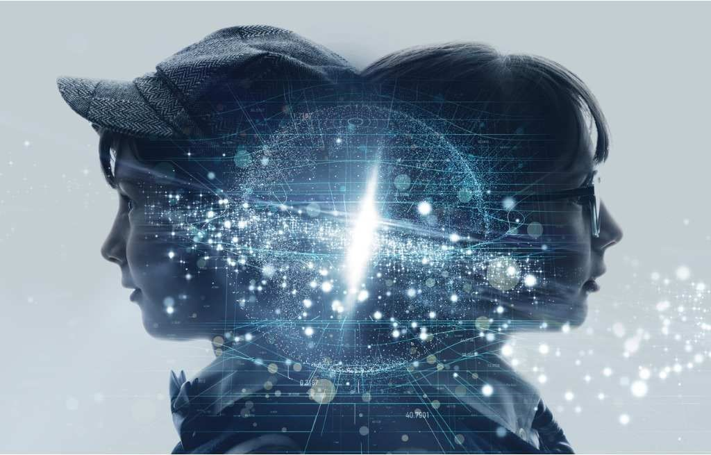 Are Human Beings the Ultimate Creator?