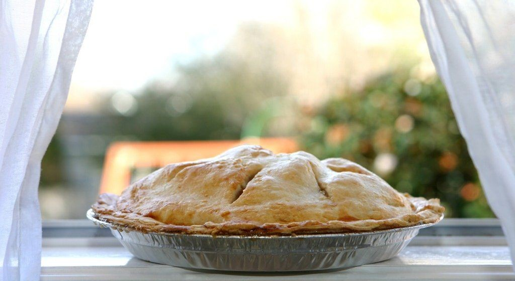 Messages That Are Heaven Scent!
