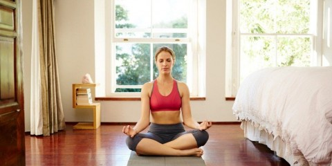 meditationhome