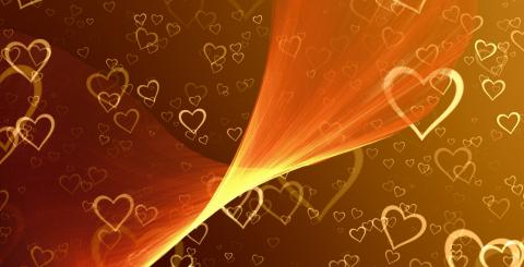 Heartful-Banner-1024