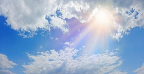 cloudspollyWhere is God When Disaster Strikes?
