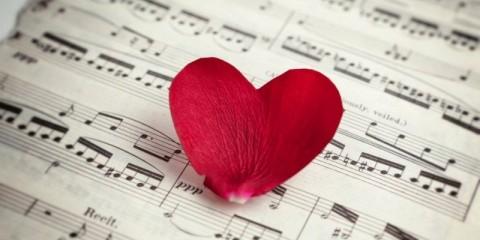 heartlove