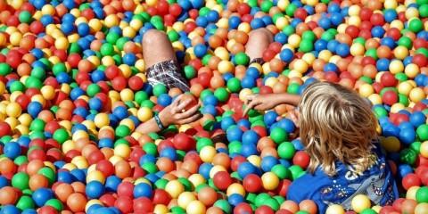 Balls-800-x-400-jpeg