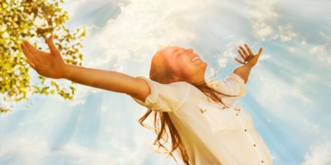 You Are Enough: Revealing the Soul to Discover Your Potential