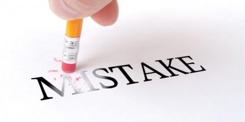 delete-mistake-picture-id148322302