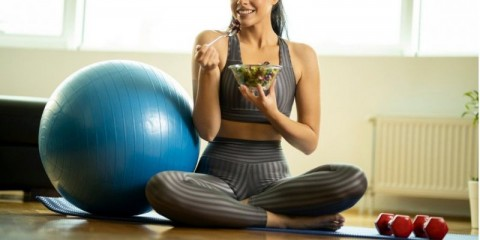 healthy-lifestyles