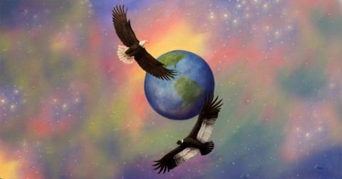 eagle-and-condor-1