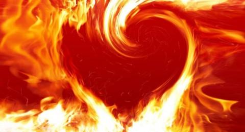 fire-heart-961194_1920-1