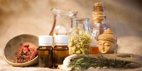 herbal-treatment-picture-id173877738