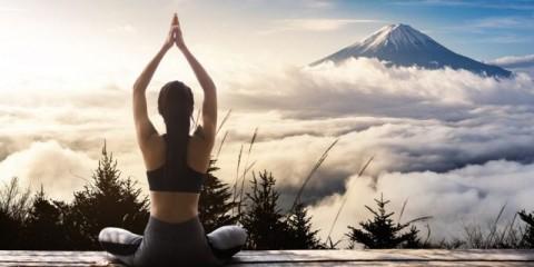 meditatingmountain