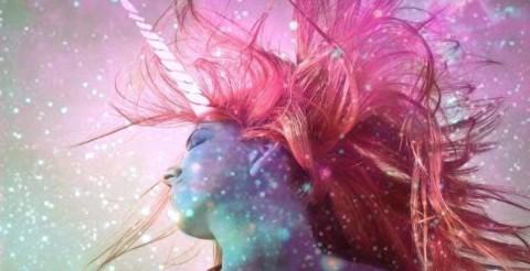 unicornwoman