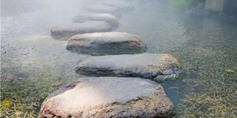 stepping-stones-picture-id472467680