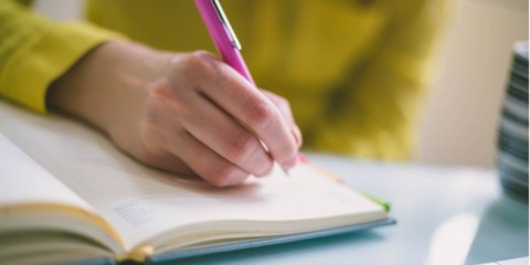 5 Ways How Mindfulness Journaling Will Improve Your Life