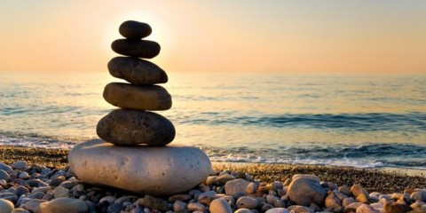 feng-shui-balance-daybreak-picture-