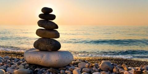 feng-shui-balance-daybreak-picture-