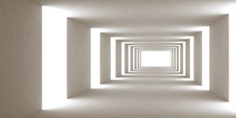 corridor-picture-id174917571