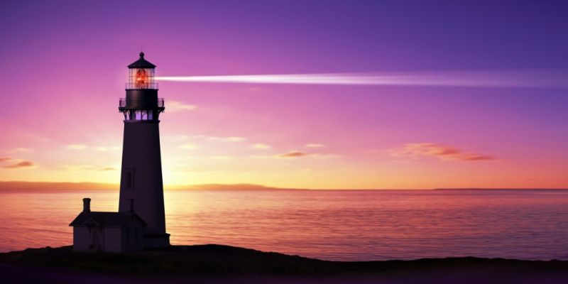 lighthouse-picture