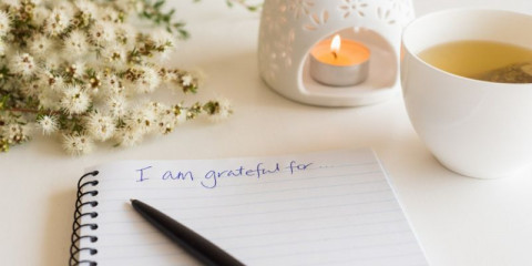 notebook-with-i-am-grateful-for-in-handwritten-text-picture-id1203067809