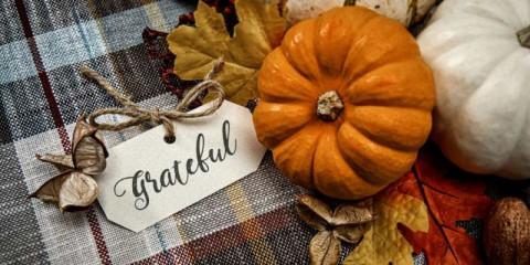 grateful-1