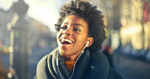 black-woman-music1