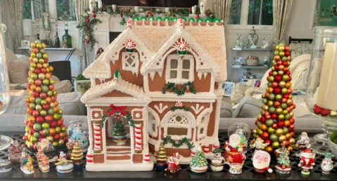 gingerbread-house