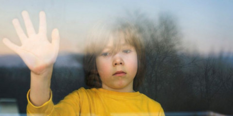 child-in-isolation-at-home