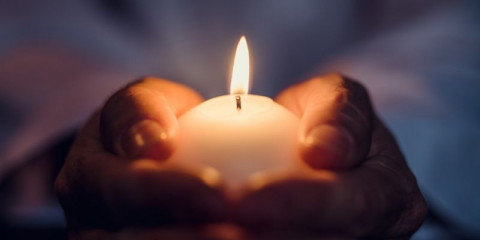 candle-picture-id639302904