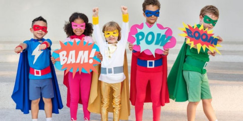 superhero-kids-with-superpowers