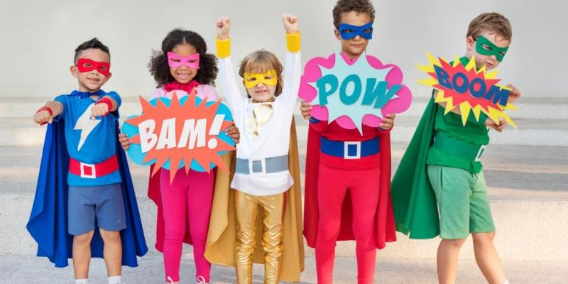 superhero-kids-with-superpowers