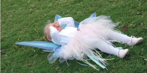 fairy-pouting