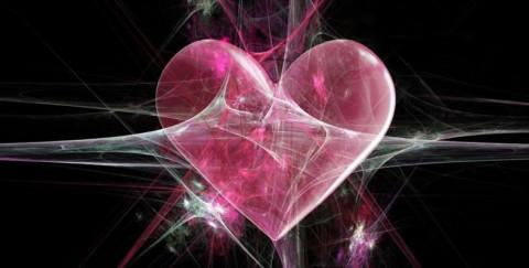 pivoting_love