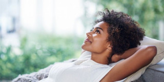 5 Ways to Ease Stress with Mindfulness