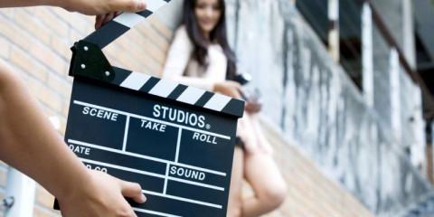 movietake