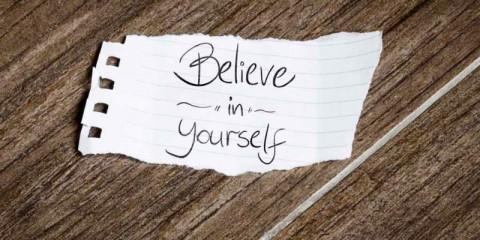 believe-in-yourself-written-on-notepad