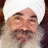 Dr. ShamRan Khalsa