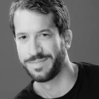 Joseph De La Cruz