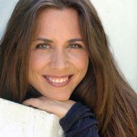 Dr. Claire Zammit