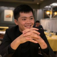 Nicholas Yap