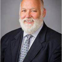 Lyle D. Soloman